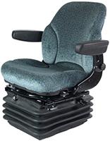 Сидіння: Модель 3045