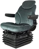 Сидіння: Модель D3045A