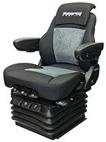 Сидіння: Модель D5585